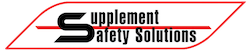 Supplement Safety Solutions